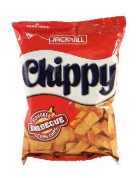 chippy переводchippy перевод, chippy osu, chippy gaming, chippy - daidai jerome, chippy freedom dive, chippy daidai, chippy skin, chippy ho, chippy twitch, chippy art, chippy high brand, chippy puzle paklājs, chippy chippy, chippy daidai jerome osu, chippy mayfair, chippy chappy meaning, chippy york, chippy butty, chippy puslematt, chippy builder