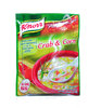 Knorr Real Chinese Soup Crab & Corn (60 g)