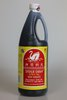 Silver Swan Soy Sauce (1 liter)