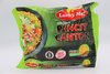 Lucky Me! Instant Pancit Canton Chili-Mansi ( Big Pack) 80g