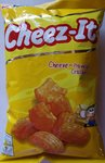 Cheez-it (60g)