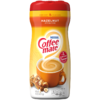 Nestle Coffeemate Hazelnut (425g)